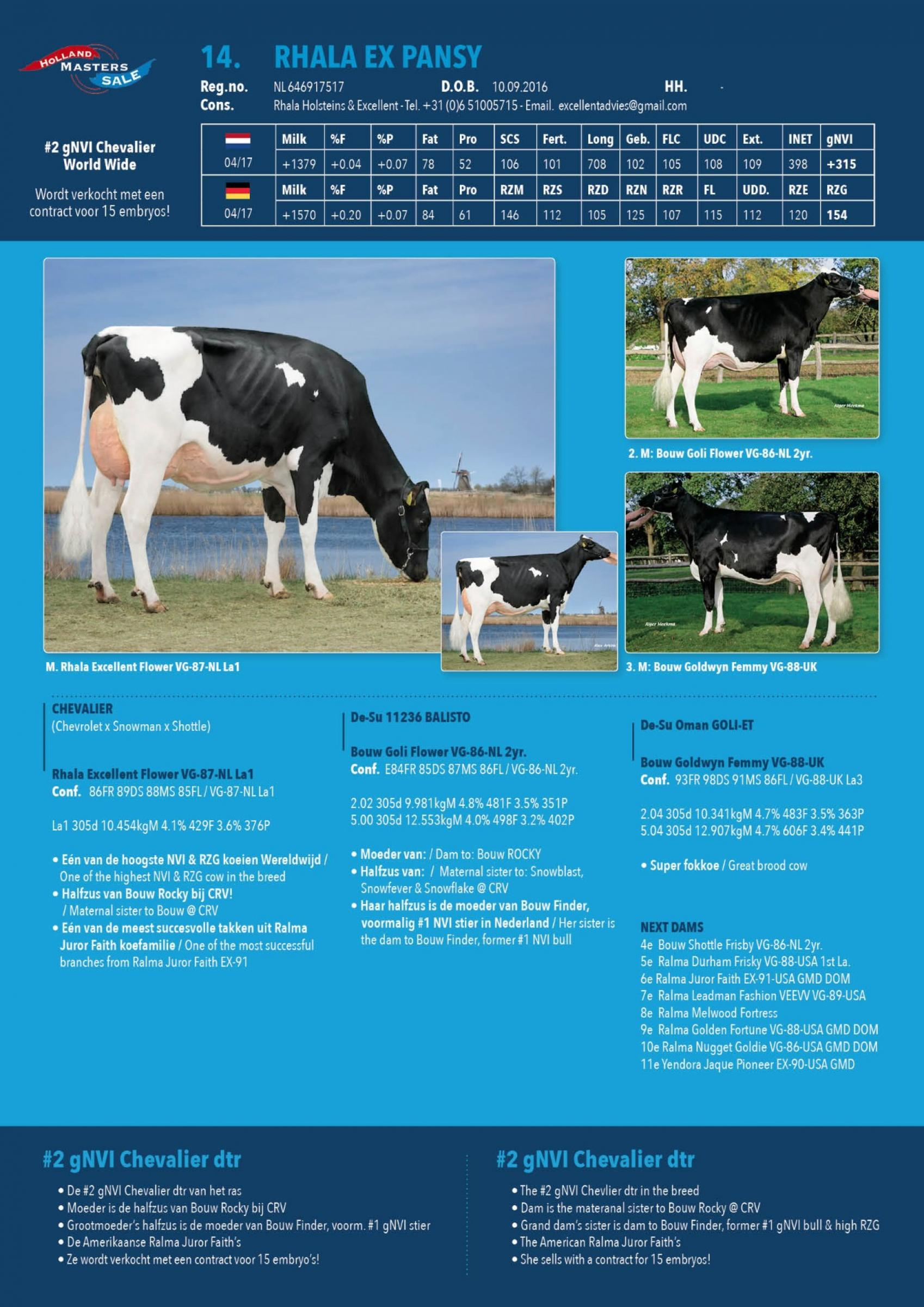 Datasheet for OUT OF SALE